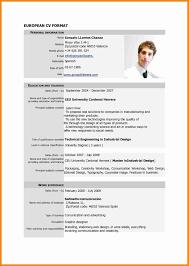 good resume format pdf best cv pdf c45ualwork999 org