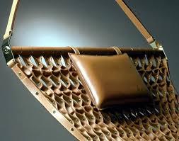 28 best hammock images on pinterest apartment ideas attic