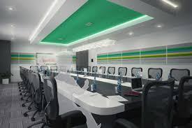 Best Architects And Interior Designers In Bangalore Office Interior In Bangalore Karnataka Architects U0026 Interior