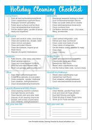 25 unique checklist ideas on