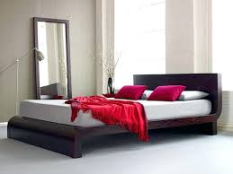 bedroom ideas magnificent lounge chaise lounge indoor couch with