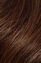 kankalone hair colors mahogany the 25 best which red hair color is right for me quiz ideas on