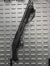 on target guns black friday i5 guns u0026 ammo home facebook