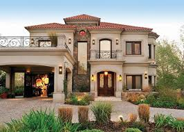 Spanish Home Design by Best 25 Spanish House Ideas On Pinterest Spanish Style Homes