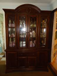 furniture china hutch antique china hutch value american drew