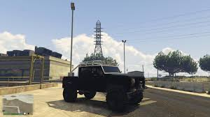 land rover spectre spectre land rover 110 double cab 6 seater 4x4 gta5 mods com