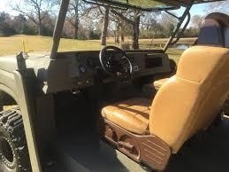 ford bronco jeep 1985 ford bronco twilight metalworks custom hunting rigs