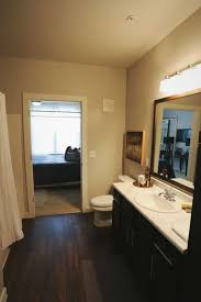 one bedroom apartments in bloomington in apartment guide indianapolis stevens point apartments one bedroom