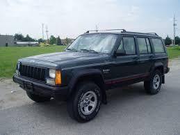 manual jeep cherokee jk u0026f motors car listings