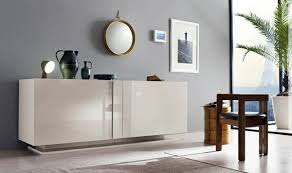 contemporary sideboards and commodes interior design ideas
