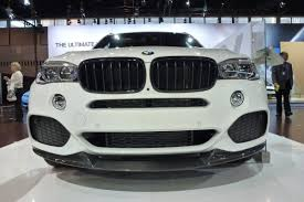custom bmw x5 m sport x5 with accessories xoutpost com