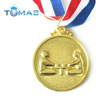 graduation medals custom metal graduation medals gift for high school graduation