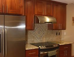 engrossing wall storage ideas diy tags wall cabinet ideas