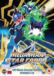 Mega Man Memes - rockman corner discounts mega man star force dvd set