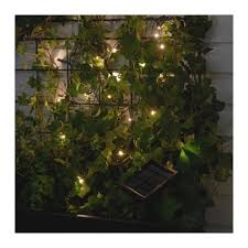 battery operated fairy lights ikea photo gallery of ikea battery operated outdoor lights viewing 21 of