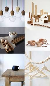 Pintrest Wood by On Pinterest U0027wood U0027 By The Style Files Bloesem