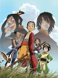 10 misconceptions avatar airbender