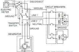 generac transfer switch wiring diagram 4k wallpapers