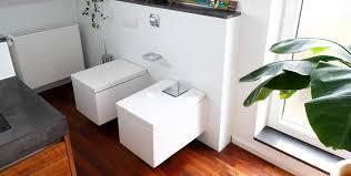 design wc das beste wc und toiletten design finden