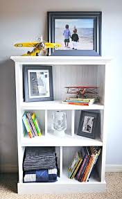 home design games for mac bookcase makeover ideas ideas about cheap bookcase on bookcase