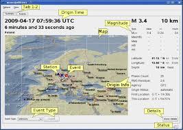 Map Of Jakarta Scesv U2014 Seiscomp3 Jakarta Documentation