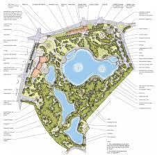 Gainesville Map Depot Park Crja