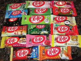 where to find japanese candy robot 50 pop culture influentials 23 japanese candy