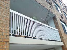 100 balconey aluminum balcony railing page 3