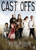 Seeking Episodes Season 1 Seeking Season 1 Tv Show One Click Links