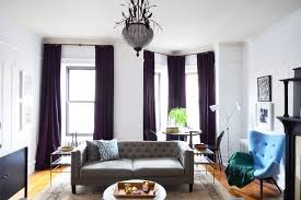 design woes renters rejoice stylish solutions to your most common design woes