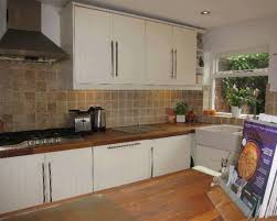 kitchen tiles ideas for splashbacks kitchen splashbacks plastic ni uk kitchen tiles ideas for