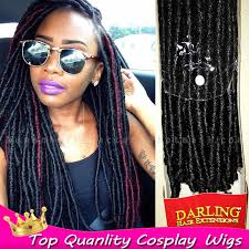 kenyan darling hair short crochet braids kenya creatys for
