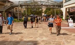 admissions utsa university of texas at san antonio