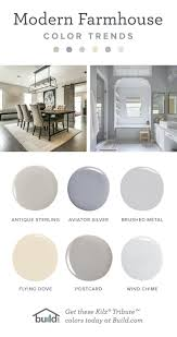 375 best paint colors images on pinterest colors color palettes