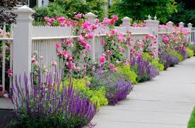 Ideas For Curb Appeal - 16 curb appeal ideas to enhance and draw attention to the front of