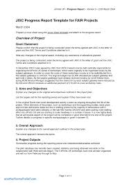 white paper report template white paper report template cool how to write a business report