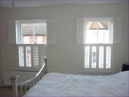 Faux Wood Blinds For Patio Doors Living Room Awesome Patio Door Vertical Blinds Lowes Electric