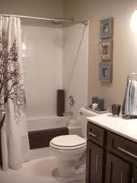 100 small bathroom window treatment ideas 100 window ideas