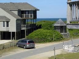 duck bis 213 outer banks vacation rentals