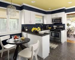 kitchen cabinet staining kitchen cabinet paint colours home design ideas