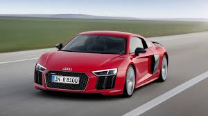 cheapest audi car audi r8 reviews specs prices top speed