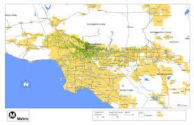 Pasadena Ca Map Charrette Workbook General Plan City Of Pasadena California