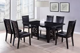 dining room sets san antonio one2one us