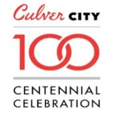 red light ticket culver city culver city 100 culvercity100 twitter