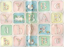 baby shower banner sayings ideas popup decorations falling in