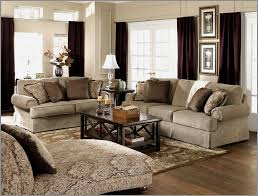Furniture Sets For Living Room 50 Fresh Country Furniture Living Room Sets Living Room Design Ideas