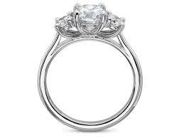 precision set rings engagement rings wedding rings brent l miller in lancaster