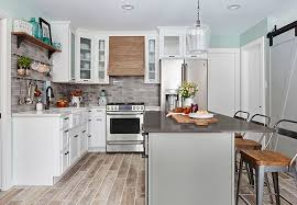 lowes kitchen cabinets design kitchen planning guide ideas inspiration