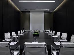 meeting room design creative business meeting rooms home design popular simple in