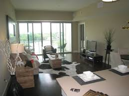 7 bedroom homes for sale in georgia white provisions condominiums search white provisions homes for sale